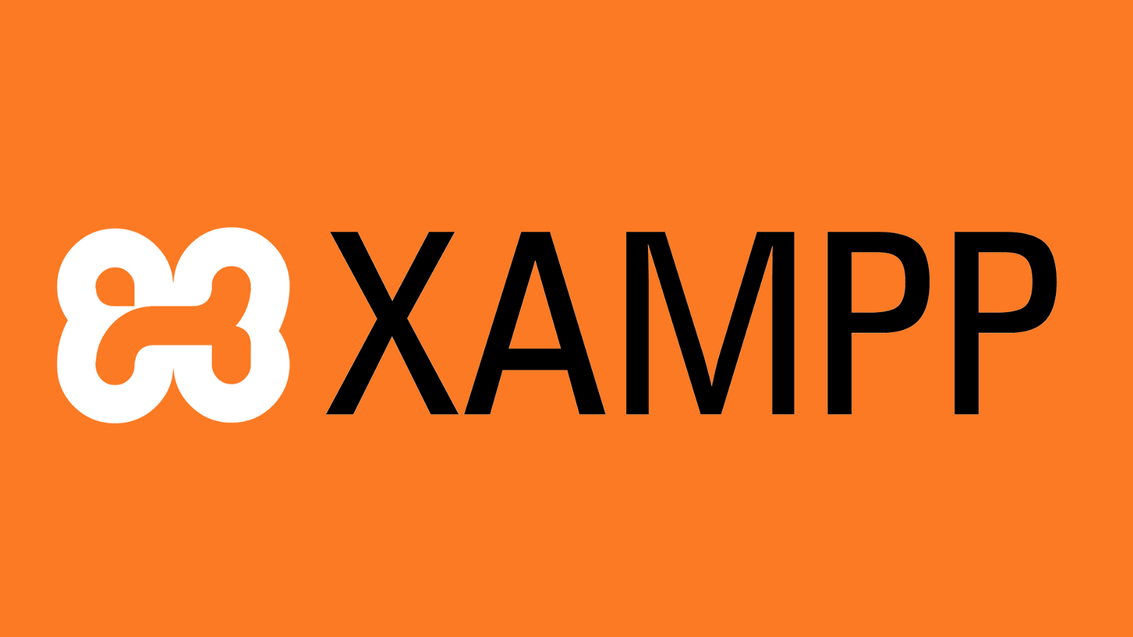 Xampp – Move Database On Another Xampp Directory